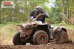Maxxis a CST - výjimečné pneumatiky pro čtyřkolky