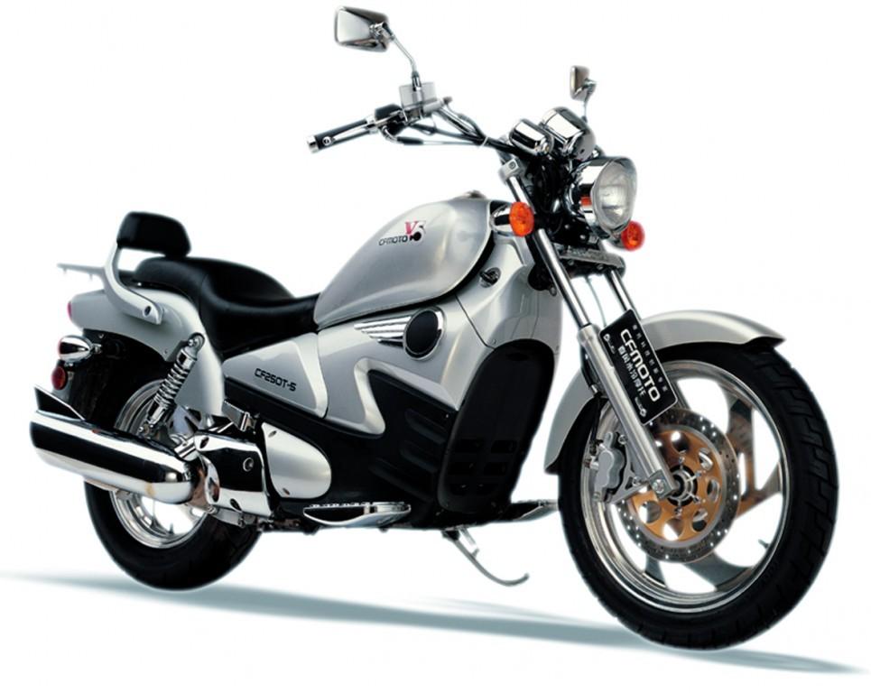 Suzuki Ccc