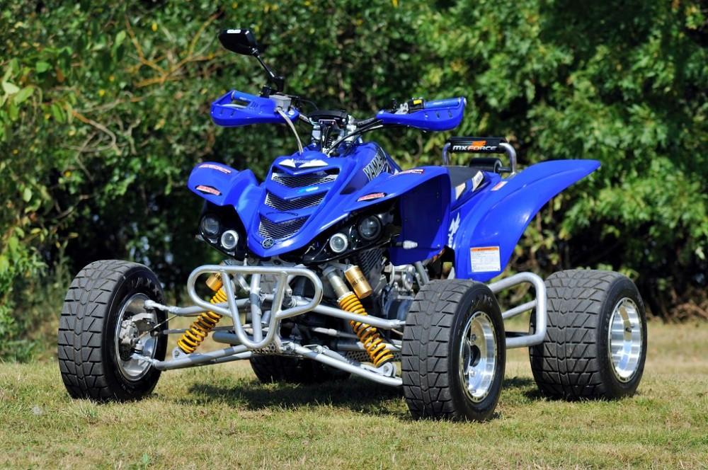 Dsc   Resize X additionally D Help Cracked Case Stator Side in addition P Billet Sprocket Hub Bolt Yamaha Raptor together with D Yamaha Raptor Picture Thread S further F. on yamaha raptor 660