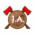 JirkaAlagurm