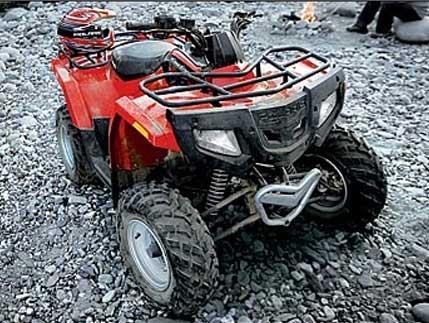 Malaguti Ciak 150 | Katalog motocyklů a motokatalog na
