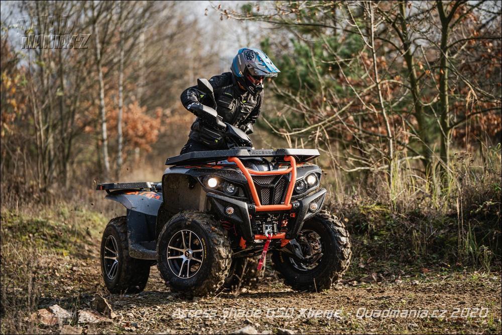 TM Racing 250 Cross | Katalog motocyklů a motokatalog na