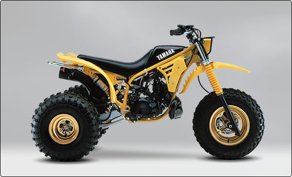 ytm 225dx carb adjustment motorcycles repair manual  service information,  search auto pdf carb adjustment, i got some headlights from old 350x  yamaha  225